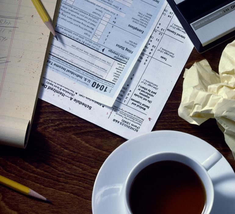 1099-tax-tips