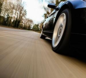 car-insurance-300x274