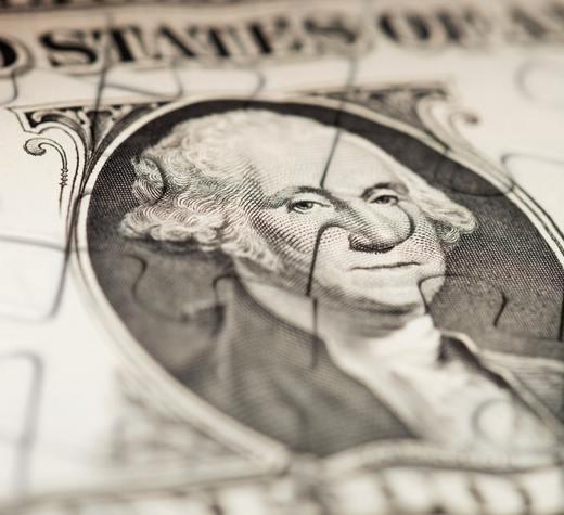 cash-flow-puzzle