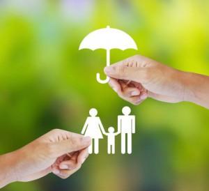child_life_insurance-300x274-1