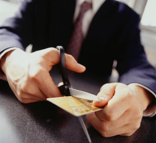 cut-up-card