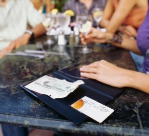 finance-for-singles-300x274