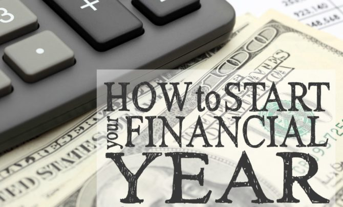 financial-year-square-2-670x405