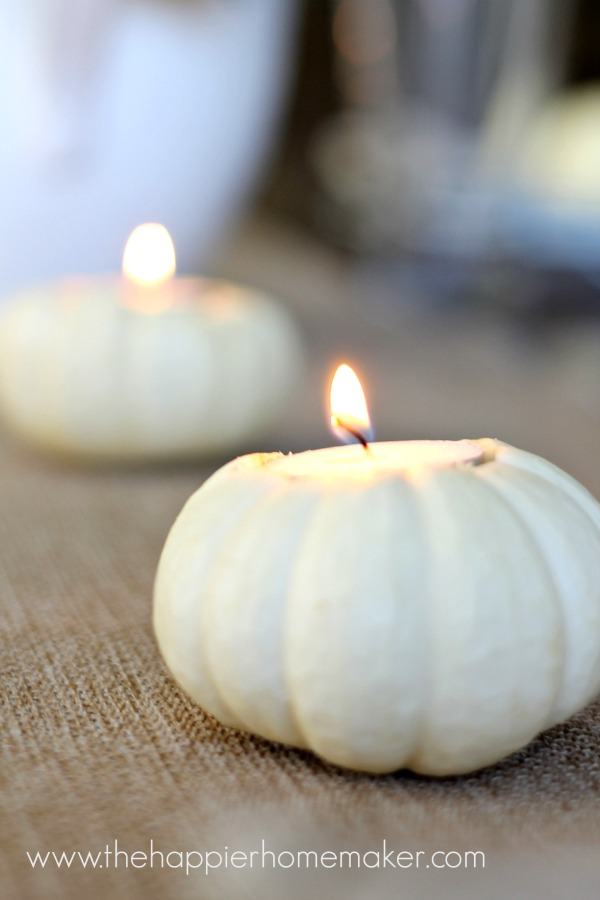 how-to-make-a-pumpkin-candle-holder (1)
