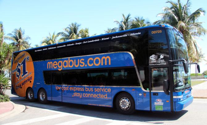 megabus-com_florida-670x405