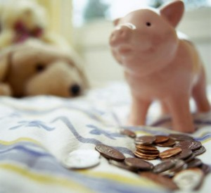 piggy-bank-change-300x274-1