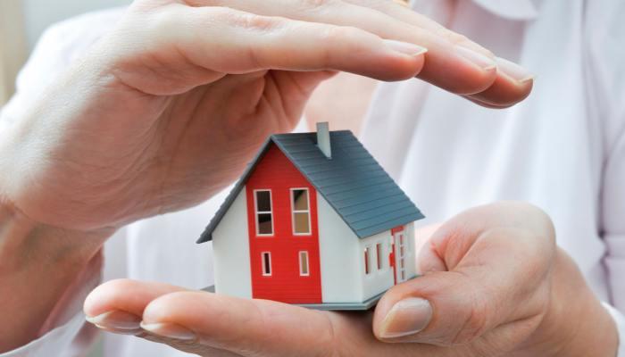 renters-insurance-1
