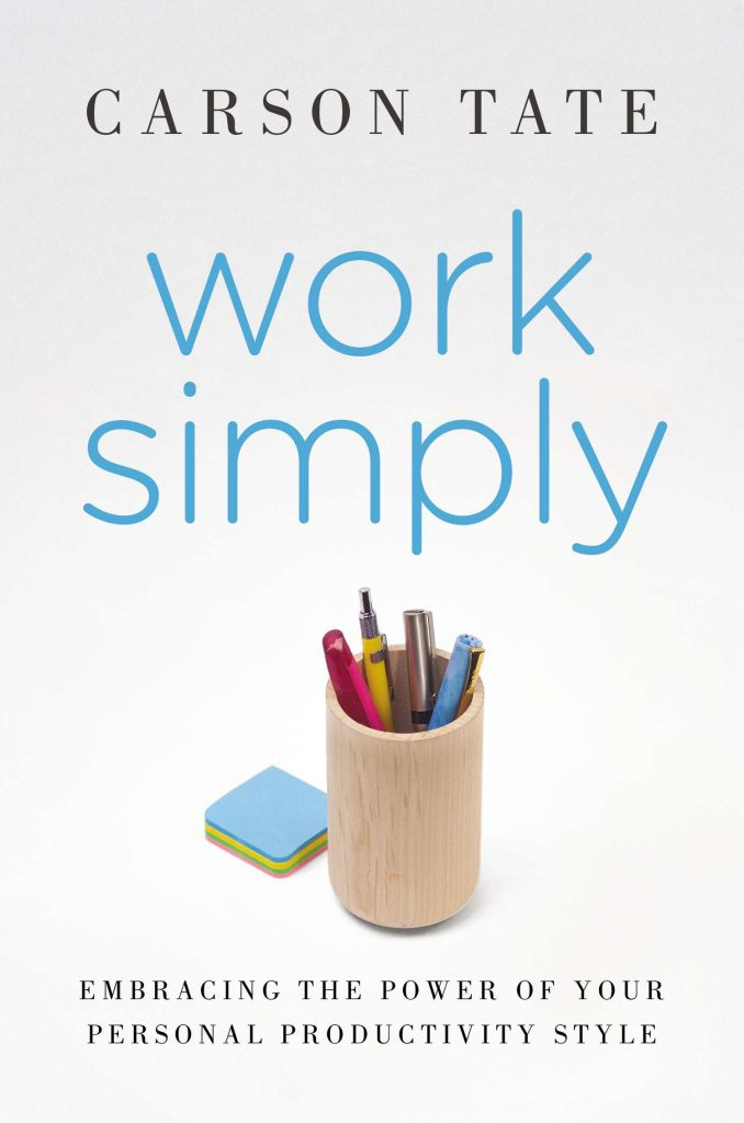 work-simply-by-carson-tate
