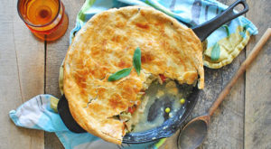 2013-05-30-chicken-pot-pie-586x322
