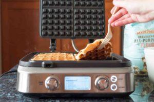 2016-09-24-buttermilk-waffles-3