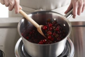 101499452-making-cranberry-sauce-photo-by-meredith