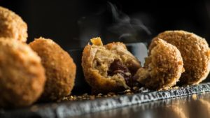 featured_fried_turkey_balls