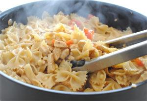 2012-03-07-pastabake-p05-580w