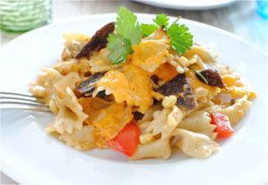 2012-03-07-pastabake-p08-580w