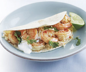051117013-02-shrimp-tacos-recipe_xlg