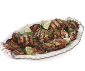 051146044-01-tequila-lime-chicken-thighs-recipe_xlg